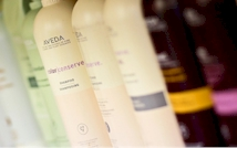 Aveda Product Order